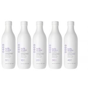 milk_shake ОКСИДАНТ НОВ. 5 VOL 1000 МЛ