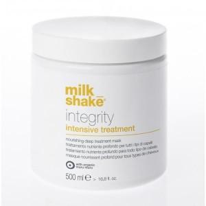milk_shake INTEGRITY МАСКА для волос 500 мл.