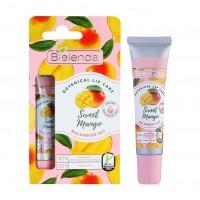 BIELENDA BOTANICAL LIP CARE Бальзам для губ Сладкий манго, 10 г