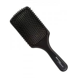 Hercules Sägemann Grooming Brush 9549 ЩЕТКА ДЛЯ ВОЛОС 13-РЯДНАЯ
