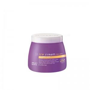 Маска для гладкости волос Liss Perfect Mask 500 мл