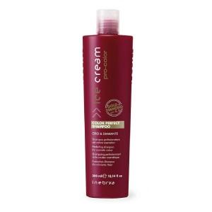 Шампунь для окрашенных волос COLOR PERFECT SHAMPOO 300 мл