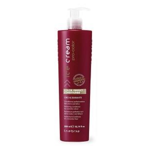 Кондиционер для окрашенных волос Color Perfect 300 мл