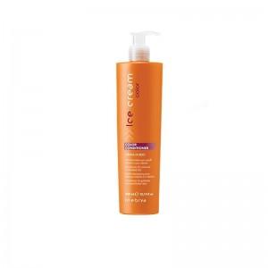 Кондиционер для окрашенных и мелированных волос Conditioner Color 300 мл