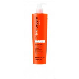 Кондиционер питательный несмываемый для сухих и пористых волос CONDITIONER LEAVE IN 300 мл