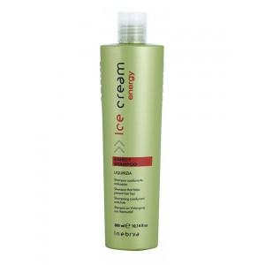 Шампунь энергетический против выпадения волос SHAMPOO ENERGY 300 мл