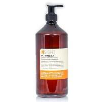 Шампунь антиоксидант для перегруженных волос Rejuvenating Shampoo 900 мл