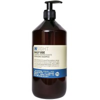 Шампунь для ежедневного использования Energizing Shampoo 900 мл