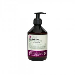 Шампунь для объема волос Volume up Shampoo 400 мл