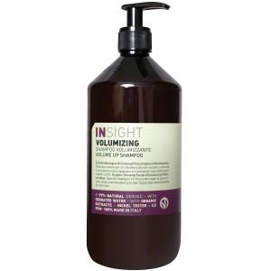 Шампунь для объема волос Volume up Shampoo 900 мл