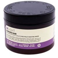 Маска для поврежденных волос Restructurizing  Mask 500 мл