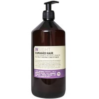 Кондиционер для поврежденных волос Restructurizing Conditioner 900 мл