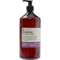 Шампунь для поврежденных волос Restructurizing Shampoo 900 мл
