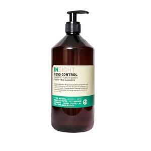 Шампунь против выпадения волос Fortifying Shampoo 900 мл