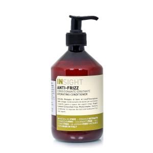 Кондиционер разглаживающий для непослушных волос Hydrating Conditioner 400 мл