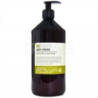 Кондиционер разглаживающий для непослушных волос Hydrating Conditioner 900 мл