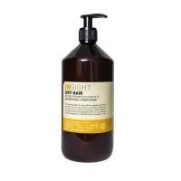 Кондиционер увлажняющий для сухих волос Nourishing Conditioner 900 мл