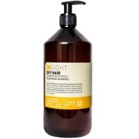 Шампунь увлажняющий для сухих волос Nourishing Shampoo 900 мл