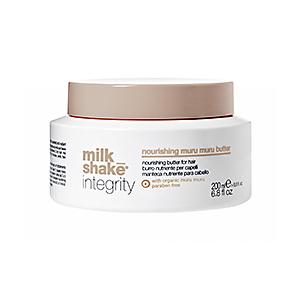 milk_shake INTEGRITY Масло питательное для волос 200 мл.