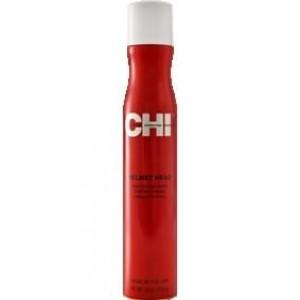 CHI INFRA Helmet Head Extra Firm Spray Лак для волос экстрасильной фиксации 284 г