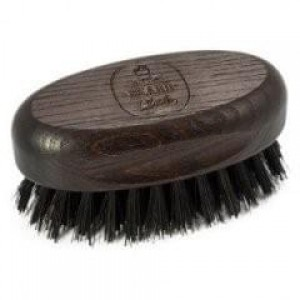 Щетка для бороды и волос