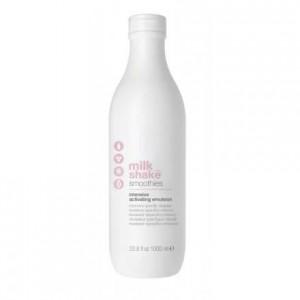 milk_shake SMOOTHIES АКТИВАТОР 2,5% 1000 МЛ