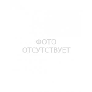 KEEN КЕРАТИН ШАМПУНЬ УВЛАЖНЯЮЩИЙ 1000 МЛ